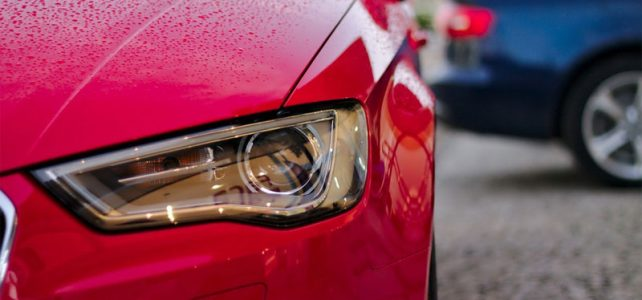 3 LED Headlights Every Car Owner Will Love to Show Off