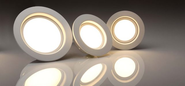 Consumer Report – The 6 Best LED Lighting Brands